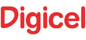 File:Digicel.jpg