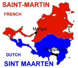File:Saint martin map.PNG