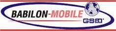 Babilon Mobile