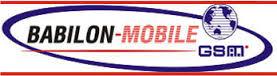 File:Babilon Mobile.jpg