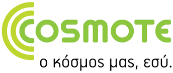 File:Cosmote.png