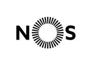 NOS Logo