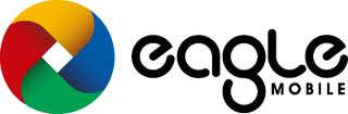 File:Eagle mobile.jpg