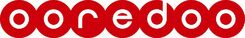 Ooredoo-logo