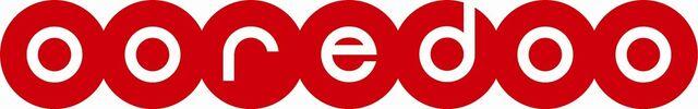 File:Ooredoo-logo.jpg