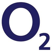 File:O2-logo.jpg