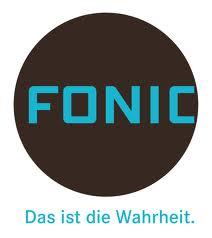 File:Fonic.jpg