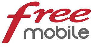 File:Free mobile.jpg