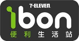 File:Ibon.jpg