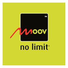 File:Moov-CI.png