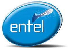 Entel-0