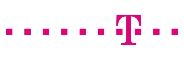 File:Logo deutsche telekom.jpg