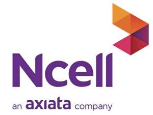 File:New ncell logo.jpg
