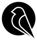 Flink Logo copy