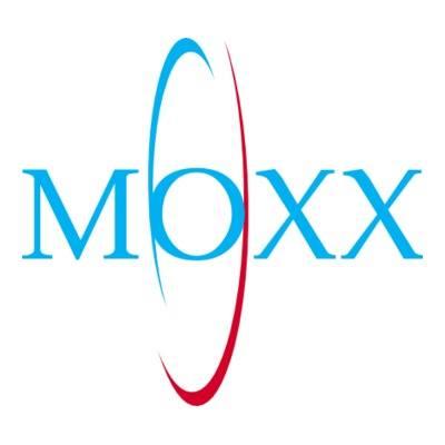 File:Moxx.jpg