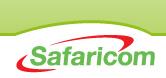 File:Safaricom.jpg
