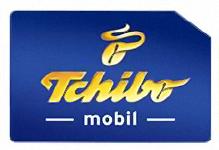 File:Tchibo mobil.png