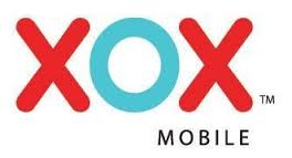 File:XOX mobile.jpg