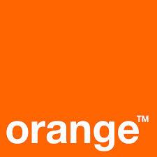 File:Orange UK.jpg