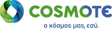 File:Cosmote logo gr.png