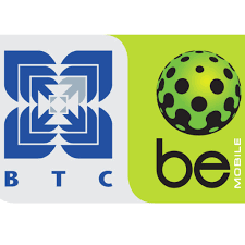 File:Be btc.png