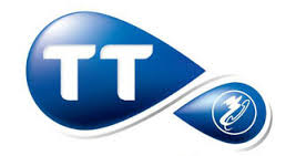 File:Tunesie Telecom.jpg