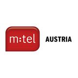 Mtel austria