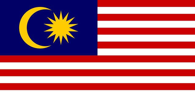File:2000px-Flag of Malaysia.jpg