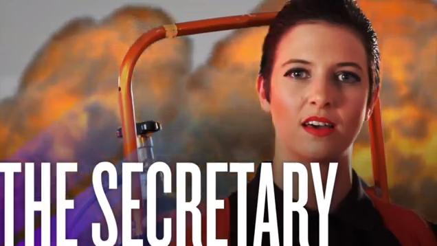 File:Secretary.png