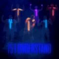 Thumbnail for version as of 00:03, November 22, 2013