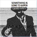 Thumbnail for version as of 00:12, September 8, 2013