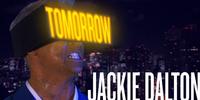 Jackie Dalton