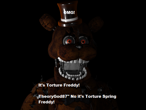 File:TortureFreddy!.png