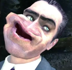 File:Spoopy Gman.png