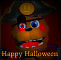 Thumbnail for version as of 04:37, October 27, 2015