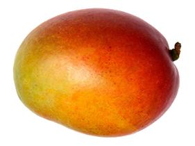 File:Le Mango.png