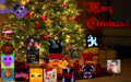 Thumbnail for version as of 21:28, December 1, 2015