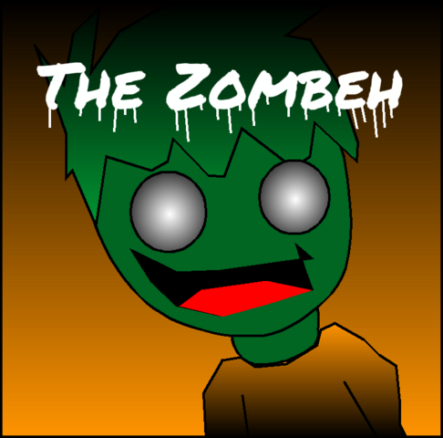 File:ZombehHallow.png