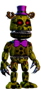 Plush_Nightmare_Fredbear.png