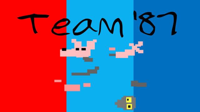 File:TeamFlag87.jpg