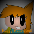 Thumbnail for version as of 15:35, October 23, 2015