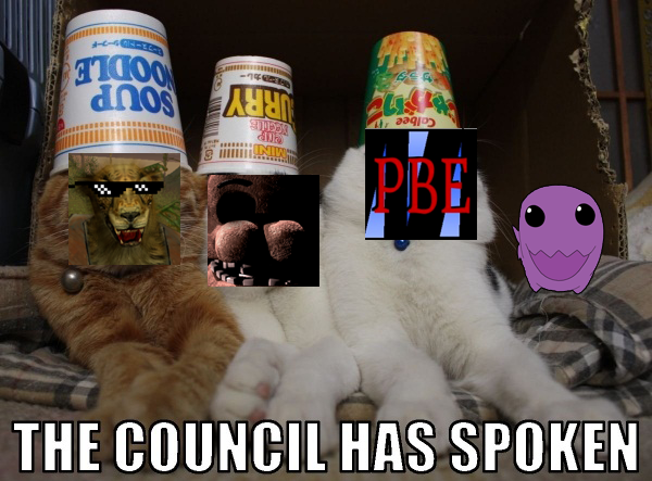 File:The Council has spoken.png