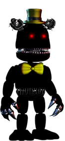Plush_Nightmare_Opaque.png