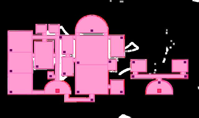 File:Ligalig Map.png