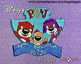File:Pepibriciolaejojo.jpg