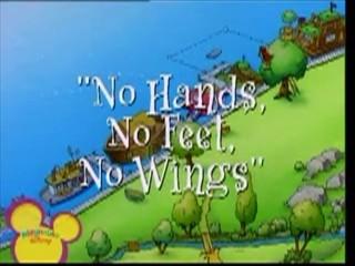 File:No Hands, No Feet, No Wings.jpg