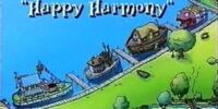 Happy Harmony