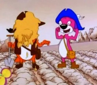 File:PB&J Otter - Pomalope Pie in the Face.jpg