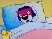 PB&J otter Bedtime Button 0002