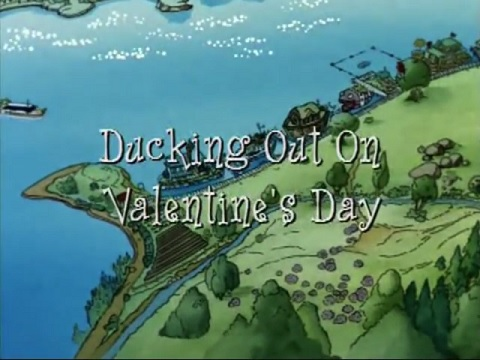 File:Ducking Out on Valentines Day title card.jpeg